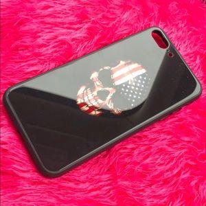 iPhone 7plus or 8plus phone case